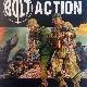 Ver artículos de Warlord Games - Reglamento BOLT ACTION PRIMERA EDICION
