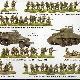 Ver artículos de Warlord Games - Caja de ejército Americano
