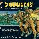 Ver artículos de Warlord Games - Commandos británicos (25 minis)
