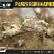 Ver artículos de Warlord Games - Panzergrenadiers!