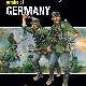 Ver artículos de Warlord Games - Armies of GERMANY 1ª edición