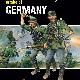 Ver artículos de Warlord Games - Armies of GERMANY 1ª edición