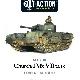 Ver artículos de Warlord Games - Churchill Mk VII