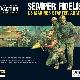 Ver artículos de Warlord Games - Semper Fidelis, caja de ejército U.S. Marines
