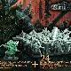 Ver artículos de Avatars Of War - Corruptores del Apocalipsis con armas a dos manos (ed. especial)