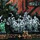 Ver artículos de Avatars Of War - Corruptores del Apocalipsis con arma de mano y escudo (ed. especial)