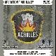 Ver artículos de Battlefront Miniatures - Operation Achilles (con 30% descuento)