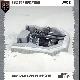 Ver artículos de Battlefront Miniatures - Bunker / Strongpoint Axis (con 30% descuento)