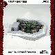 Ver artículos de Battlefront Miniatures - Bunker / Strongpoint SSU (con 30% descuento)