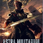 Ver artículos de Games Workshop - Codex Astra Militarum