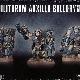 Ver artículos de Games Workshop - Militarum Auxilla Bullgryns / Ogryns
