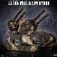 Ver artículos de Games Workshop - Astra Militarum Hydra / Wyvern
