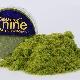 Ver artículos de Gale Force 9 - Hierba estática verde claro