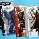 Ver artículos de Games Workshop - Warhammer 40.000 séptima edición (OFERTA)