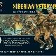 Ver artículos de Warlord Games - Siberian Veterans (34 minis)