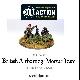 Ver artículos de Warlord Games - British Paras 3