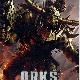 Ver artículos de Games Workshop - Codex Orks (español) 7ª ed.