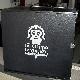 Ver artículos de ArmyBox - ArmyBox MASACRE