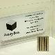 Ver artículos de ArmyBox - Pack de 100 Imanes neodimio 3x2mm