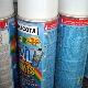 Ver artículos de Macota - Spray Barniz Transparente Macota (ligeramente satinado)