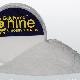 Ver artículos de Gale Force 9 - Nieve artificial
