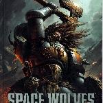 Ver artículos de Games Workshop - Codex Space Wolves (espa�ol)
