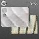 Ver artículos de Plastcraftgames - Láminas PVC texturizado Enladrillado en Espiga