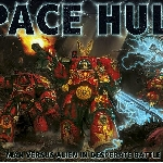 Ver artículos de Games Workshop - SPACE HULK 2014 (en ingl�s)