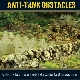 Ver artículos de Warlord Games - Obstáculos anti-tanque
