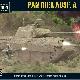 Ver artículos de Warlord Games - Panther Ausf. A