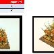 Ver artículos de ArmyBox - Bandeja 6x5 (peanas 20mm)