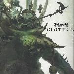 Ver artículos de Games Workshop - Warhammer End of Times: GLOTTKIN