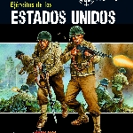 Ver artículos de Warlord Games - Ej�rcitos de ESTADOS UNIDOS
