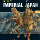 Ver artículos de Warlord Games - Armies of IMPERIAL JAPAN