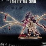 Ver artículos de Games Workshop - Toxicrene / Malaceptor Tir�nido