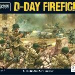 Ver artículos de Warlord Games - D-Day Firefight (ESPA�OL)