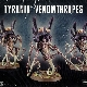 Ver artículos de Games Workshop - Venomthropes / Zoanthropes tiránidos