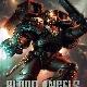 Ver artículos de Games Workshop - Codex Blood Angels (español) 7ª ed.