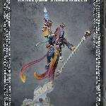 Ver artículos de Games Workshop - Shadowseer