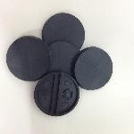 Ver artículos de Hobby Useful Company - Peanas redondas 32mm lisas (10 unidades)