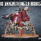 Ver artículos de Games Workshop - Onager Dunecrawler