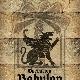 Ver artículos de Battlefront Miniatures - Babylon campaign (con 30%de descuento)
