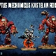 Ver artículos de Games Workshop - Kastelan Robots