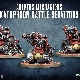 Ver artículos de Games Workshop - Kataphron Battle Servitors