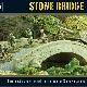 Ver artículos de Warlord Games - Puente de piedra