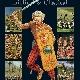 Ver artículos de Warlord Games - Hail Caesar ARMY LISTS 1: biblibal & classical