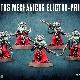 Ver artículos de Games Workshop - A.M. Electro Priest