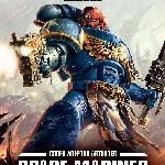 Ver artículos de Games Workshop - Codex Space Marines (ESPA�OL)