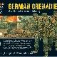 Ver artículos de Warlord Games - German Grenadiers