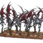 Ver artículos de Mantic Games - Gargoyles